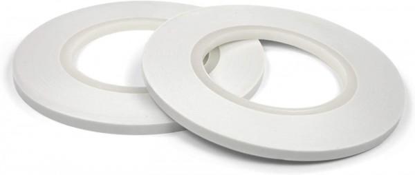Vallejo Tool - Flexible Masking Tape (3 mm x 18 m)