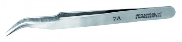 Vallejo Tool - 7 Stainless steel tweezers