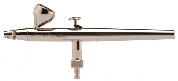 Vallejo Airbrush Ultra two in one
