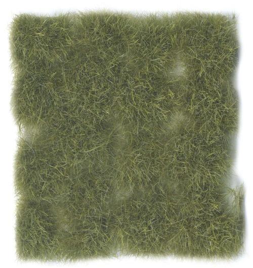 Vallejo Scenery: Wild Tuft - Dry Green