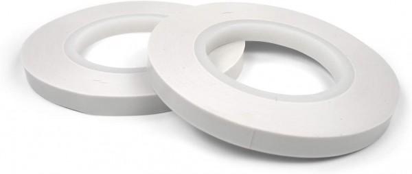 Vallejo Tool - Flexible Masking Tape (6 mm x 18 m)