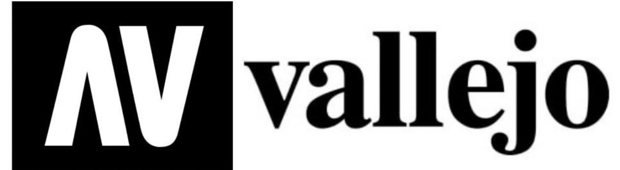www.vallejo-farben.de