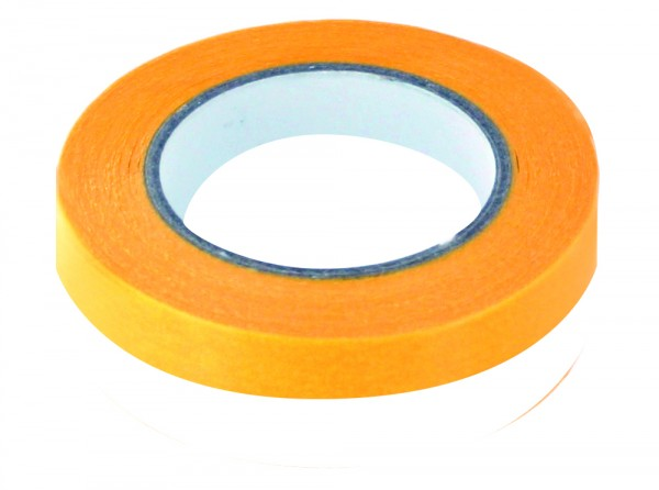 Vallejo Tool Precision Masking Tape 10mmx18m - Twin Pack
