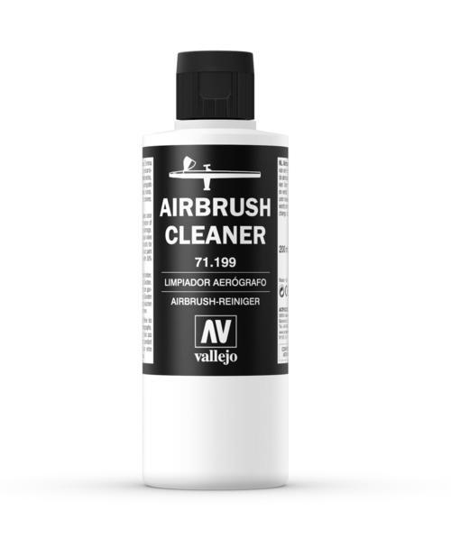 199 Reiniger (Cleaner), 200 ml